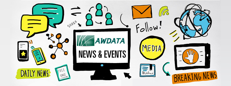 AWDATA-News-and-Events