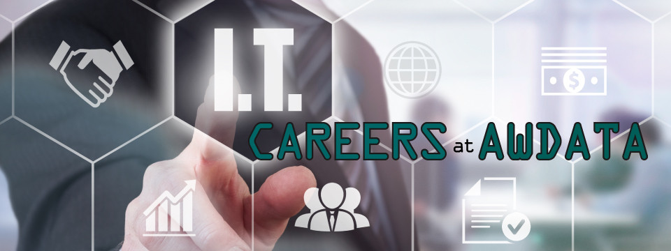 Careers-at-Awdata