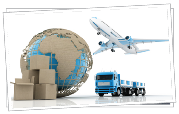 Distribution-and-Logistics-national-and-international-logistics