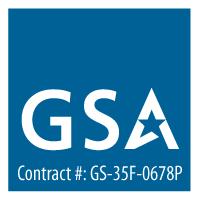 GSA-Contracts---American-Word-Data