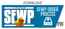 download-SEWP-Order-Process-pdf