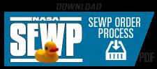 download-SEWP-Order-Process-pdf